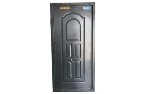 电动电控监室门